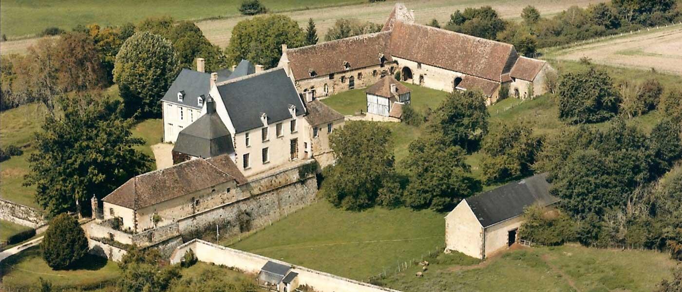 chateau-des-radrets.com