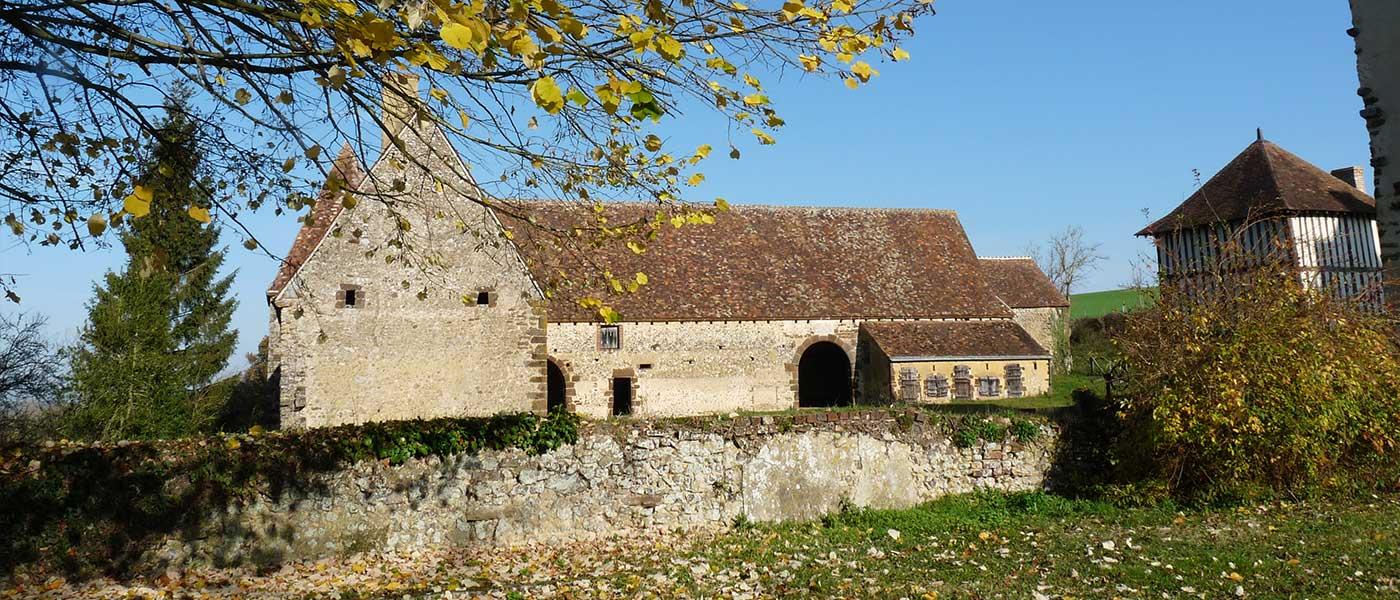 chateau-des-radrets
